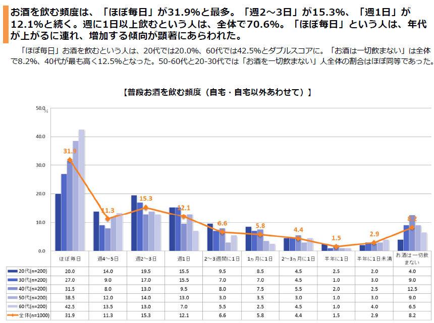 http://www.jrta.co.jp/research/170530image5146.jpg